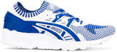 Asics Gel-Kayano sneakers - men - Cotton/rubber - 42