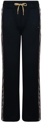 Tommy Hilfiger Icon Sweatpants