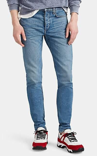 d797e0cce88 Mens Skinny Jeans Low Waist - ShopStyle
