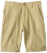 Volcom Men's Faceted Walkshort 8118477