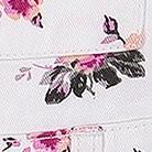 Jessica Simpson Toddler Girls 2-Pack Leggings & Headbands, 4pc Set