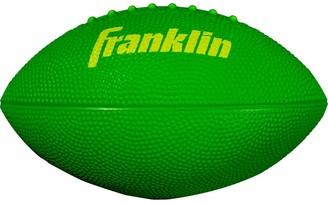 Franklin Sports Mini Probrite Foam Balls - Assorted Styles