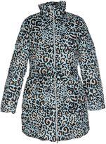 Blugirl Down jackets