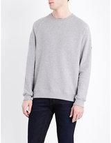 Barbour Clutch Jersey Sweatshirt