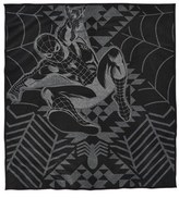 Pendleton Marvel(TM) - Spiderman Throw