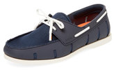Swims Bow Boat Shoe