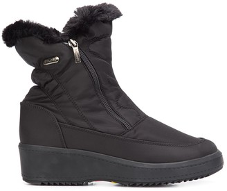 Pajar 'Veronica' boots