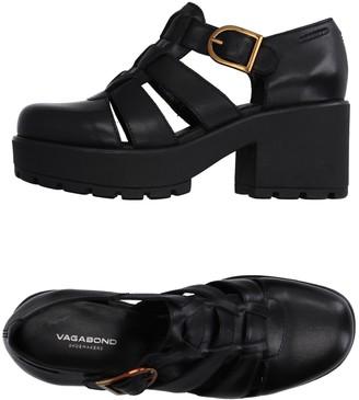 Vagabond SHOEMAKERS Sandals