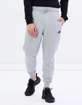 New Balance Essential Pants