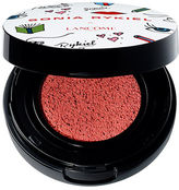 Lancôme Limited Edition Blush Subtil Cushion, Fall Color Collection by Sonia Rykiel