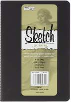 """Pro-Art 033020300 Softcover Sketch Journal, 4"""" by 6"""""""