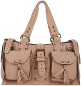 Mulberry Handbags - Item 45358579