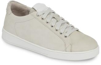 Blackstone RL85 Low Top Sneaker