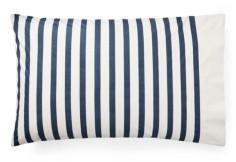 Lauren Ralph Lauren Evan Stripe King Pillowcase Bedding