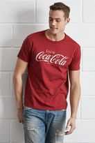 Tailgate Coca Cola T-Shirt