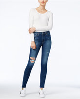 Joe's Jeans Charlie Ripped Jeans, Tinley Wash