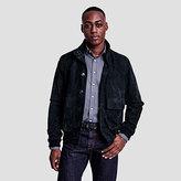 Thomas Pink Holdsworth Jacket