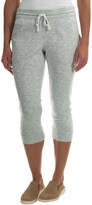 Columbia Wear It Everywhere Capris (For Women)