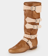 Vivienne Westwood PIRATE BOOT