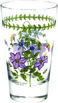 Portmeirion Botanic Garden Highball Glasses (Set of 4)