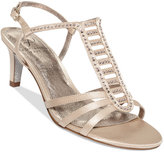 Adrianna Papell Ainsley Evening Sandals