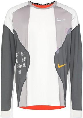 Nike ISPA Dri-FIT T-shirt