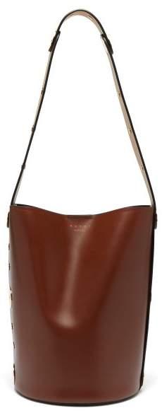 a6ea6fc3e9dc Multi Colored Metallic Handbags - ShopStyle
