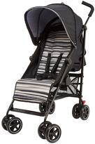 Mothercare Nanu Stroller - Stripe