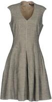 Karen Millen Short dresses - Item 34781052