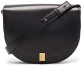 Victoria Beckham Half Moon Box Bag