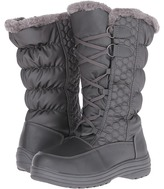 Tundra Boots Cali Women's Boots