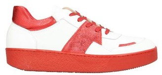 CHIARINI BOLOGNA Low-tops & sneakers