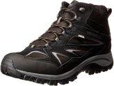 Merrell Men's Phoenix Bluff Mid Waterproof Hiking Boot