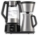 OXO On Barista Brain 12-Cup Coffee Maker