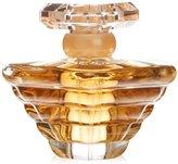 Lancôme Tresor 1.7 Ounces, W-4893