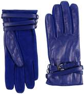 Space Style Concept Gloves - Item 46398561