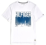 Tommy Hilfiger Nyc Graphic Tee