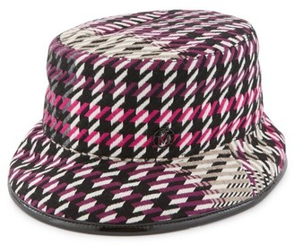 Maison Michel Jason xxl hat