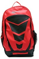 Nike Vapor Laptop Backpack