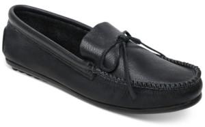 Minnetonka Women's Kelsea Moccasins Women's Shoes