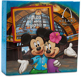 Disney Mickey Mouse and Friends Photo Album - Aulani, A Resort & Spa - Medium