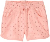 Crazy 8 Geo Soft Shorts