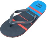 Billabong Men's Spin Flip Flop 8140402