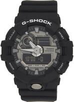 G-Shock GA-710-1AER watch
