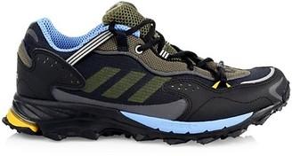 adidas Response Sneakers