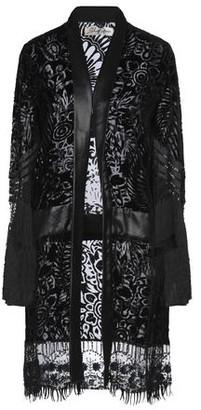 SHARE SPIRIT Overcoat