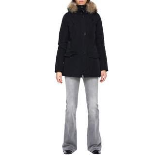 Museum Coat Coat Women