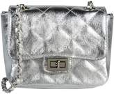 GEORGE J. LOVE Cross-body bags - Item 45328038