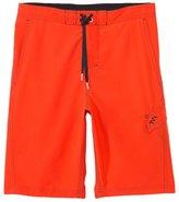 TYR Men's Springdale Solid Boardshort 8136514