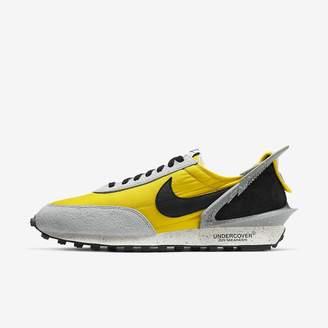 Nike Men's Shoe x Undercover Daybreak